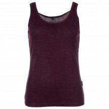 Pally'Hi - Women's Tank Top Blank - Merino ondergoed