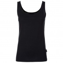 Pally'Hi - Women's Tank Top Blank - Merinounterwäsche