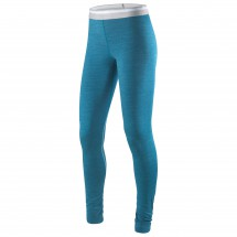 Houdini - Women's Airborn Tights