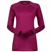 Bergans - Barlind Lady Shirt - Merinounterwäsche