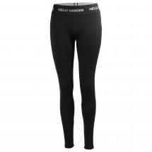 Helly Hansen - Women's HH Lifa Merino Pant - Merino ondergoed