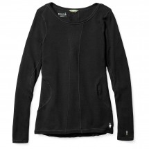 Smartwool - Women's PhD Light L/S - Merinoundertøy