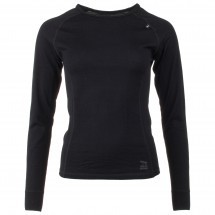 2117 of Sweden - Womens Eco L/S Merino Top - Sous-vêtements mérinos