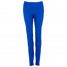 Devold - Active Woman Long Johns - Merinovilla-alusvaatteet