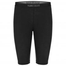 SuperNatural - Women's Base Short Tight 175 - Merino ondergoed