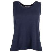 We Norwegians - Base Tanktop Women - Merino base layer