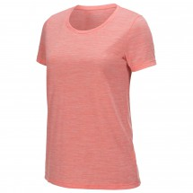 Peak Performance - Women's Civil Merino Tee - Merinounterwäsche