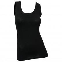 Aclima - Women's LightWool Wrestler Shirt - Merino base layer