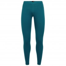 Icebreaker - Women's 200 Oasis Leggings - Merino ondergoed