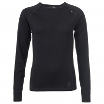 2117 of Sweden - Women's Top L/S Ullanger 260 - Merino base layer