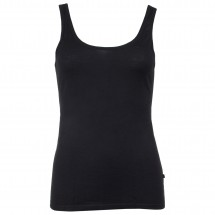 2117 of Sweden - Women's Tank Top 150 Merino Ullanger - Merinoundertøy