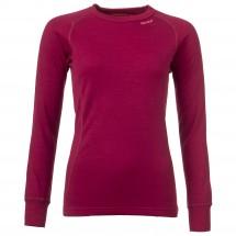 Devold - Active Woman Shirt - Merino base layer