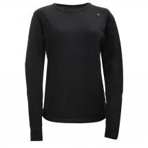 2117 of Sweden - Women's Eco L/S Top Ullanger 260 - Sous-vêtement mérinos