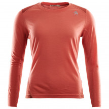 Aclima - Women's Lightwool Sports Shirt - Merinounterwäsche