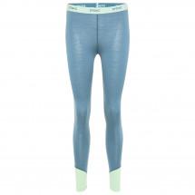Stoic - Women's Merino180 BjoernenSt. Long Pants - Merinounterwäsche