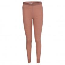 2117 of Sweden - Women's Eco 1/1 Pant Ullanger - Underkläder merinoull