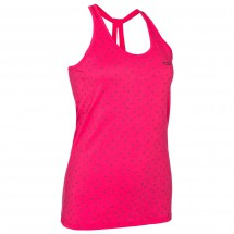 ION - Women's Tank Jewel - Toppi