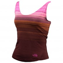 The North Face - Women's Striped Onati Camisole Top