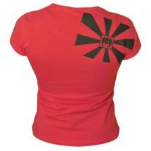 Monkee - Kamikaze Women's T-Shirt