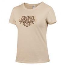 Prana - Logo T - Modell Sommer 2009