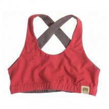 Monkee - Gibbon Short Top
