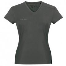 Mammut - Siljana T-Shirt