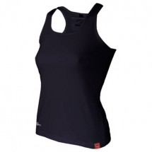 Chillaz - Women's Active Tanky