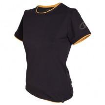 Chillaz - Luna Monkey Shirt