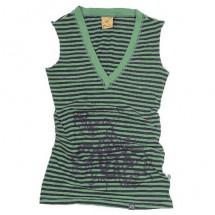 E9 - Women's Lola - Shirt