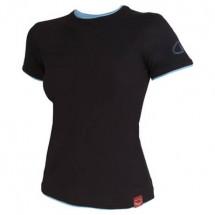 Chillaz - Luna 8 - T-Shirt