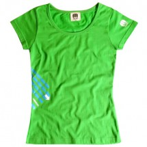 Monkee - Women's Arrow T