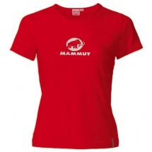 Mammut - Mica T-Shirt Women