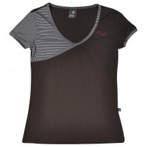 E9 - Women's Titti - T-Shirt