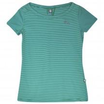 E9 - Women's Trip - T-Shirt