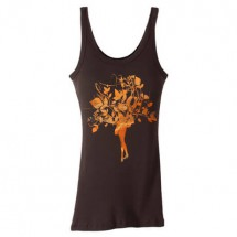 Prana - Tree Girl Tank - Tank Top