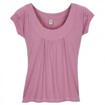 Prana - Nina Top - T-Shirt