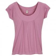 Prana - Nina Top - T-Shirt