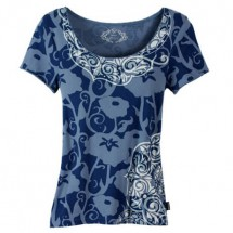 Prana - Lively Top - T-Shirt