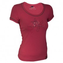 Chillaz - Hampi Butterfly - T-Shirt