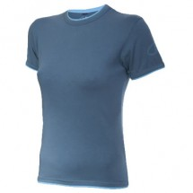Chillaz - Luna Climbing Shirt