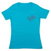 Snap - Women's Famous Shirt - T-Shirt