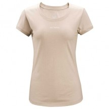 Arc'teryx - Women's Arc Logo Tee