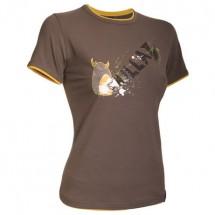 Chillaz - Luna Creature Shirt