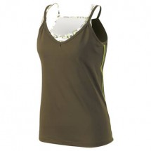 Millet - LD Wellness Top