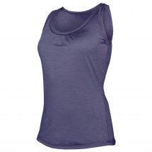 Icebreaker - Women's Superfine 150 Retreat Tank