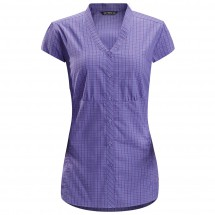 Arc'teryx - Women's Destina Shirt S/S