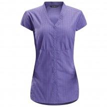 Arc'teryx - Women's Destina Shirt S/S