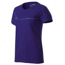 Mammut - Women's Lea T-Shirt