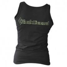Black Diamond - Women's Edge Logo Tank - Tank Top