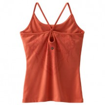 Prana - Women's Avery Top
